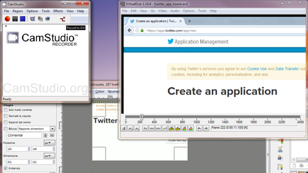 screencast_howto